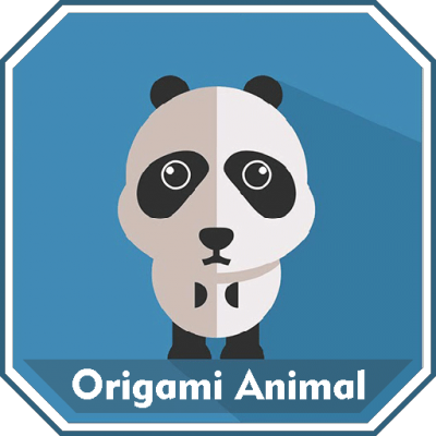 Origami Animals Step By Step Offline Easy Instruction