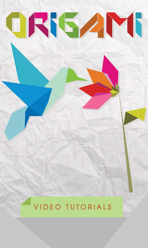 origami free android apps android freeware