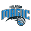 Download Orlando Magic Waving Flag for Android Phone