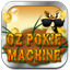 Download Oz Pokies - Slot Machines FREE for Android Phone