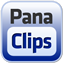 Download PanaClips Free Movies for Android phone