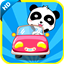 Download Panda Racing for Android Phone
