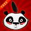 Download Pandas VS Ninjas BEST for Android Phone
