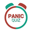 Image of Panic Quiz