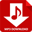 Image of Paradise Mp3 Downloader