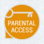 Parental Access