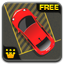 Download Parking Frenzy 2.0 Phone Version for Android Phone