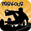 Download Parkour for Android phone