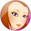 Download Party Makeup for Android Phone