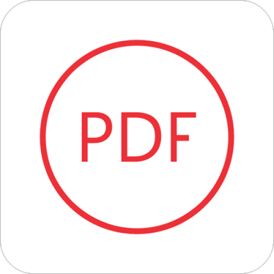 Image of PDF Converter Ultimate