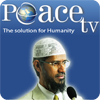 Image of PeaceTV Live HD Quality