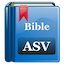 Image of Bible ASV
