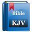 Image of Bible KJV