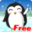 Image of Penguin Pet Live Wallpaper Free