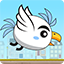 Image of Peppy Bird