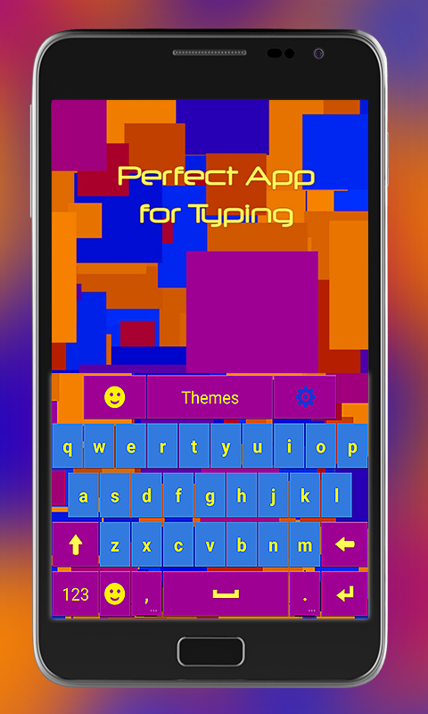 perfect app for android