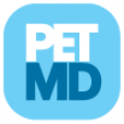 Image of pet md