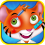 Image of Pet Vet Clinic Game for Kids