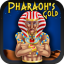 Download Pharaons Gold Slot for Android Phone