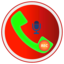 Phone Call Recorder - Automatic Call Recording