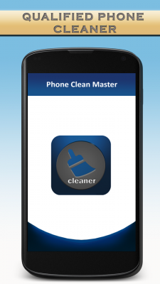 mobile clean master download