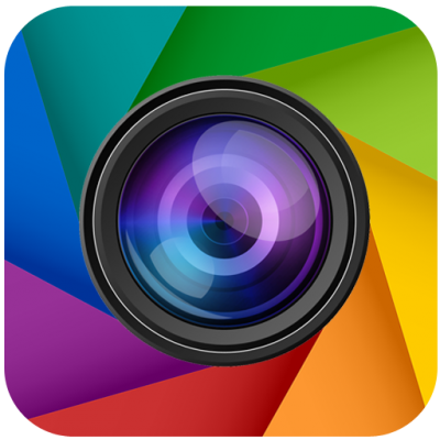Image of Photo Editor App