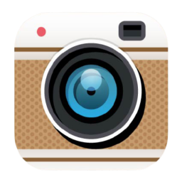 Image of Photo Editor, Collage Maker And Photo Filters Free