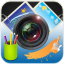 Image of Photo Editor