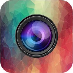 Image of Photo Editor Suite