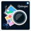 Download Photo Editor, Photo Scan - Quisque for Android phone