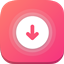 Image of Photo Video Downloader for Instagram - Quick Save