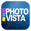 Download Photo Vista for Android phone