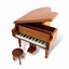 Download Piano Wood for Android Phone