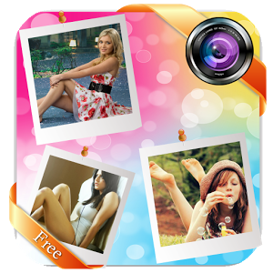 Image of Indian Photo Grid Creator 2016