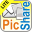Image of PicShare Photo Sender
