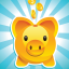 Image of Piggy Coin