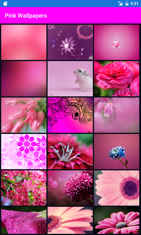 Pink Wallpapers Hd Apk Download For Android