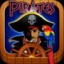 Download Pirate Slot Machine HD for Android Phone