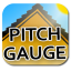 Image of Pitch Gauge