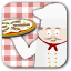 Download Pizza Chef for Android Phone