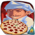 Image of Pizza Maker - Cooking Games