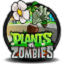 Image of Plants vs Zombies plant unlocker