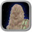 Download Pocket Chewbacca for Android phone