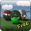 Download Pods Defense Free for Android Phone