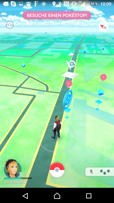 how to download pokemon pearl on android