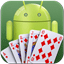 Download Poker Apps for Android Phone