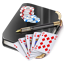 Download Poker Freeroll Agenda for Android phone