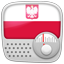 Download Poland Radio Online for Android phone