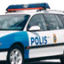 Download Policeradar and Parking alert for Android Phone