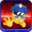 Download Police Ringtones New for Android phone